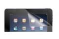 Protections d'écran iPad 2/3/4