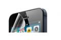 Protections d'écran iPhone 5/5s/SE
