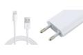 Câbles et alimentation iPad Air