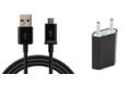 Câbles et alimentation Galaxy S7 edge