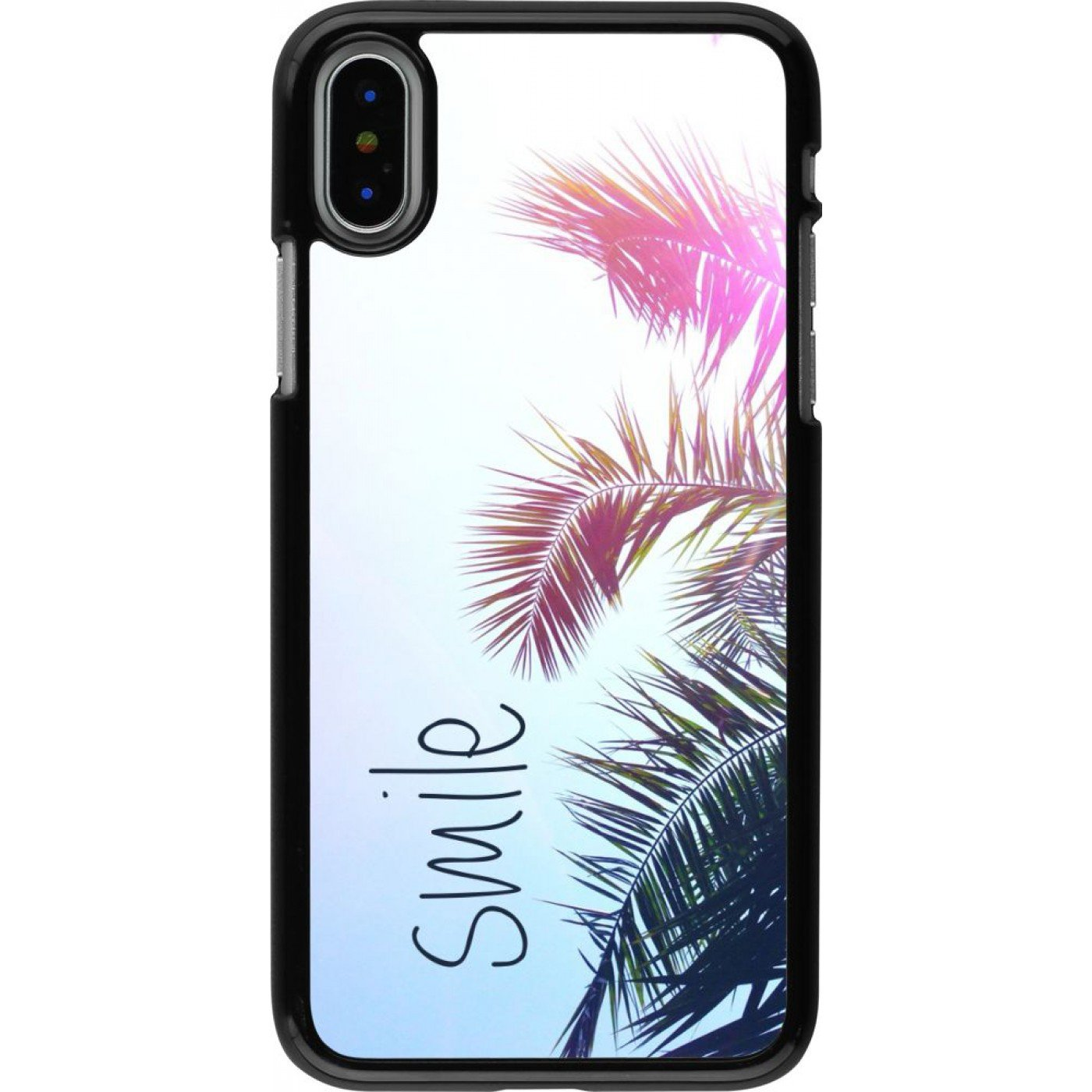 coque iphone x 05