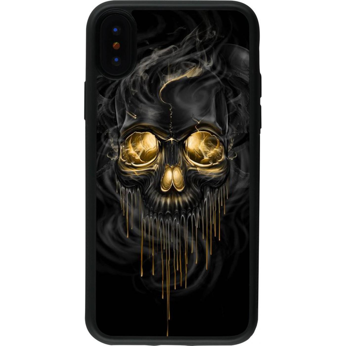 coque iphone x 02