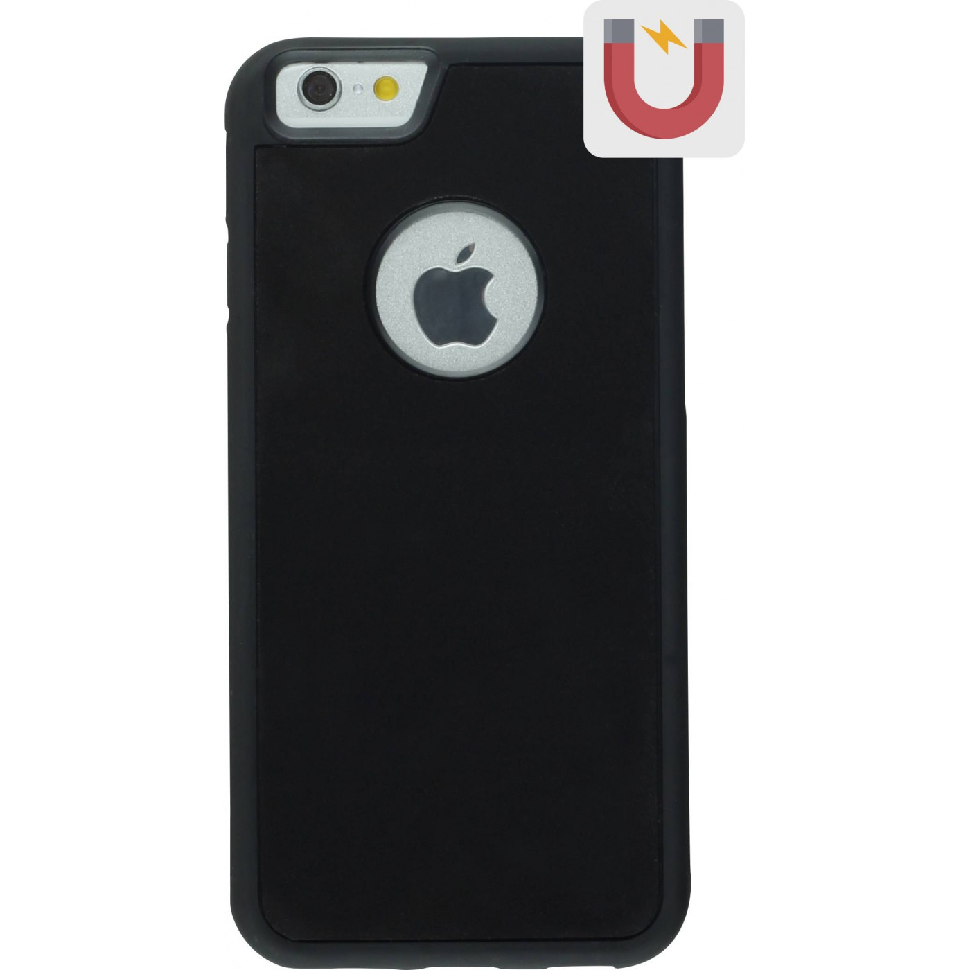 coque gravity iphone 6 plus