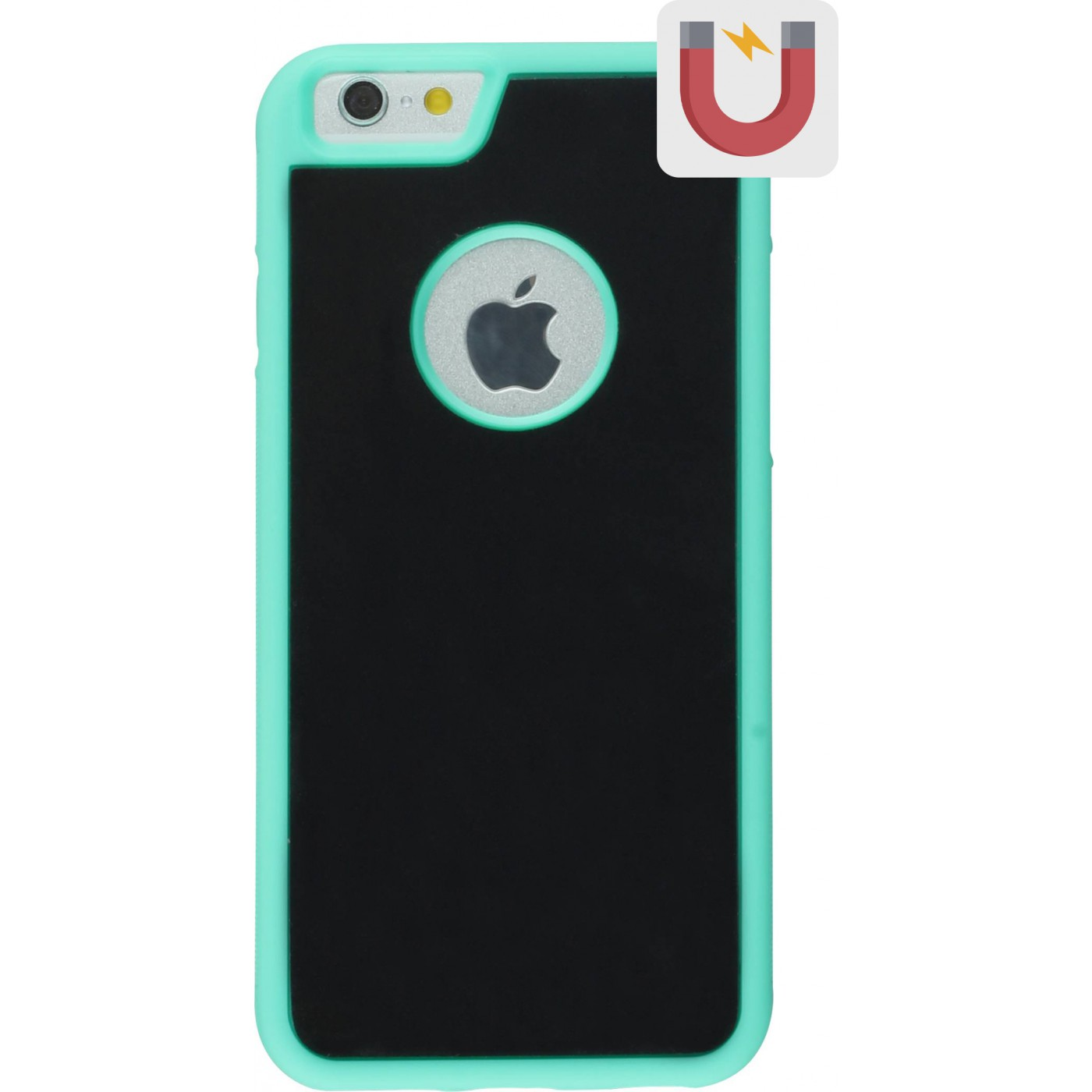 coque antigravity iphone 7 plus