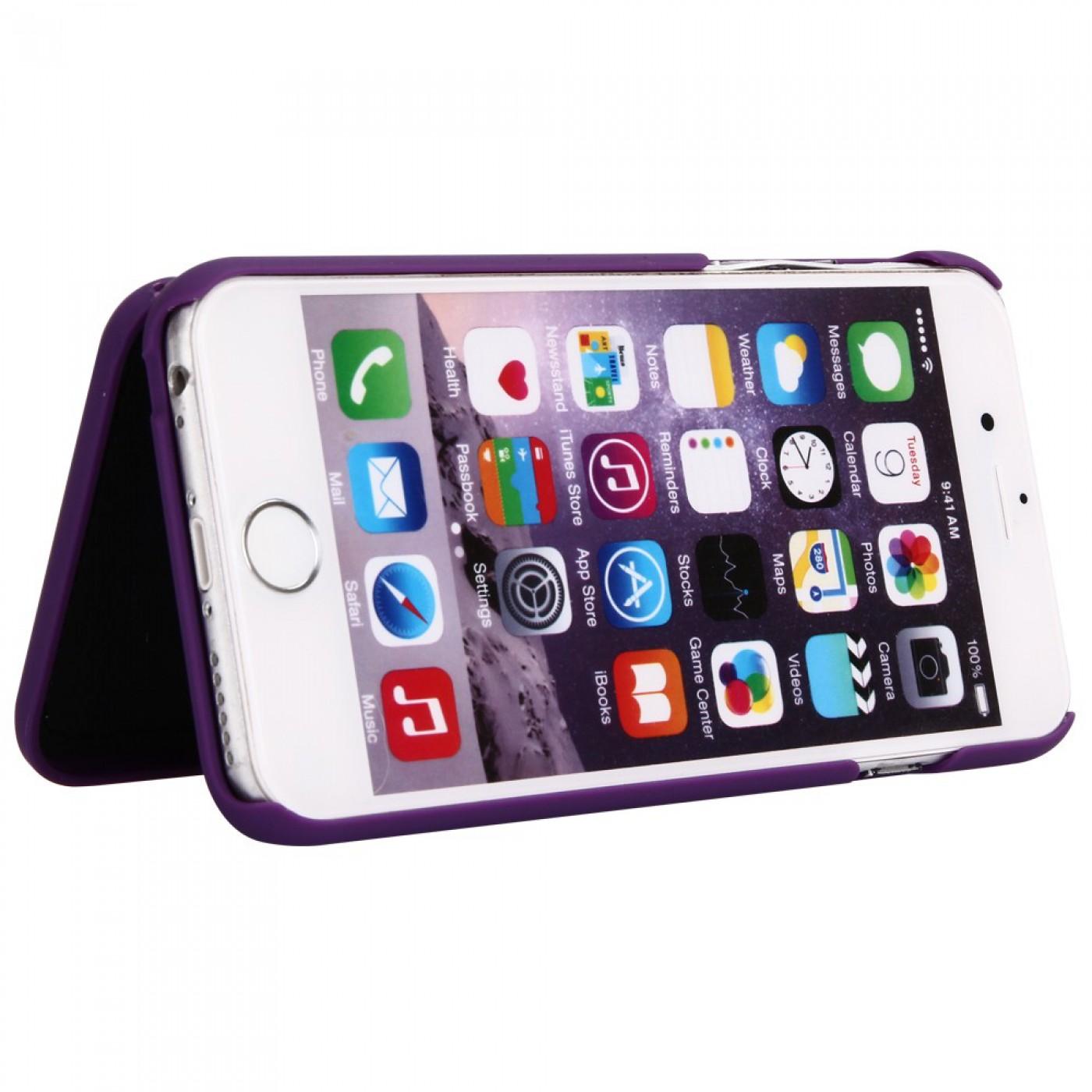coque iphone 6 plus girly