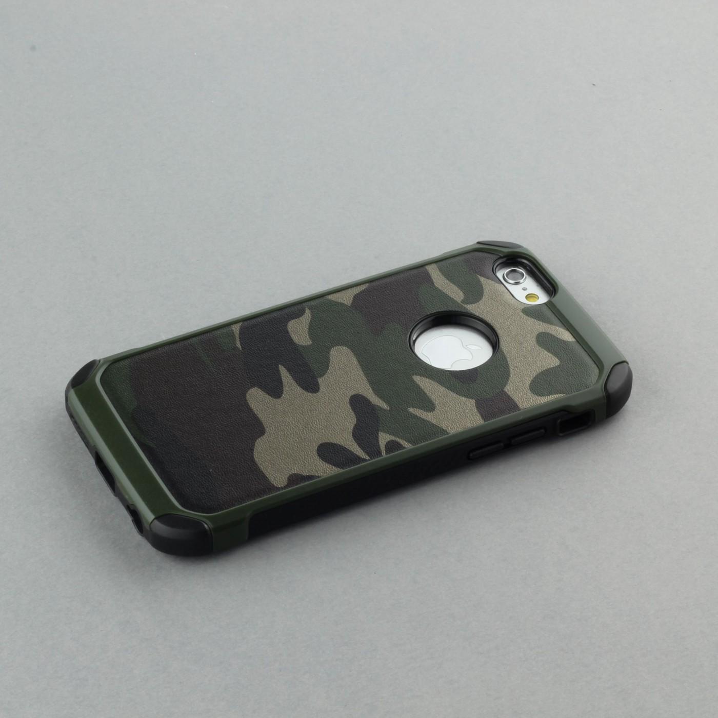 coque iphone 6 s militaire