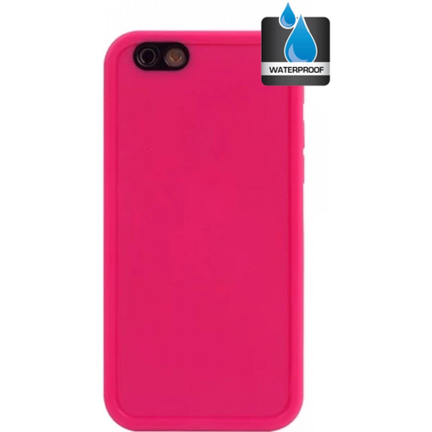 coque water iphone 6
