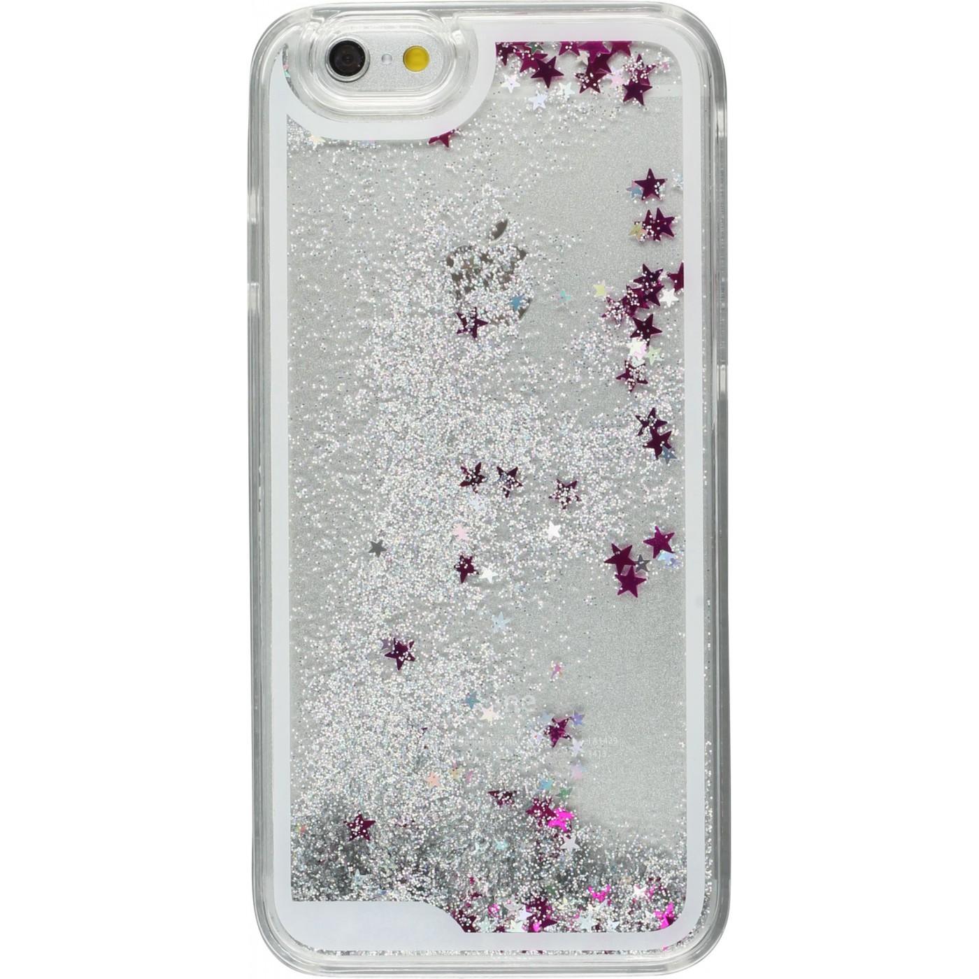 coque iphone 8 plus stars