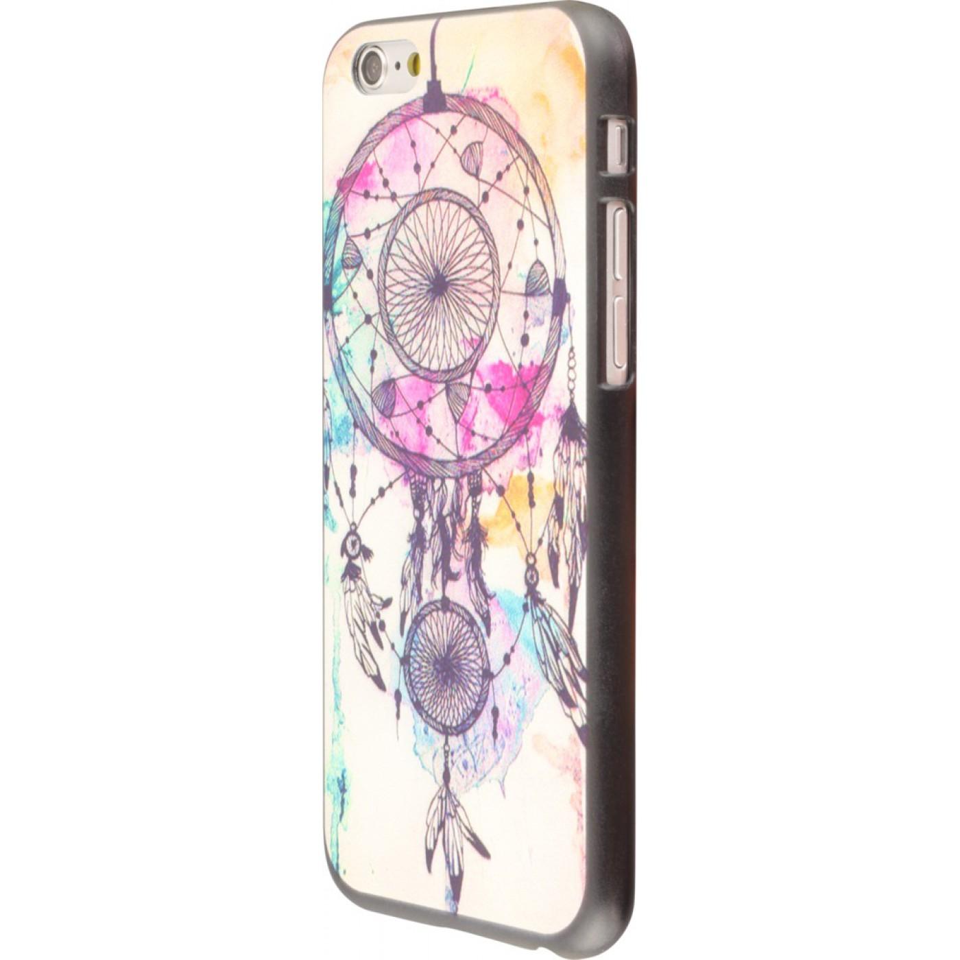 coque iphone 6 dreamcatcher