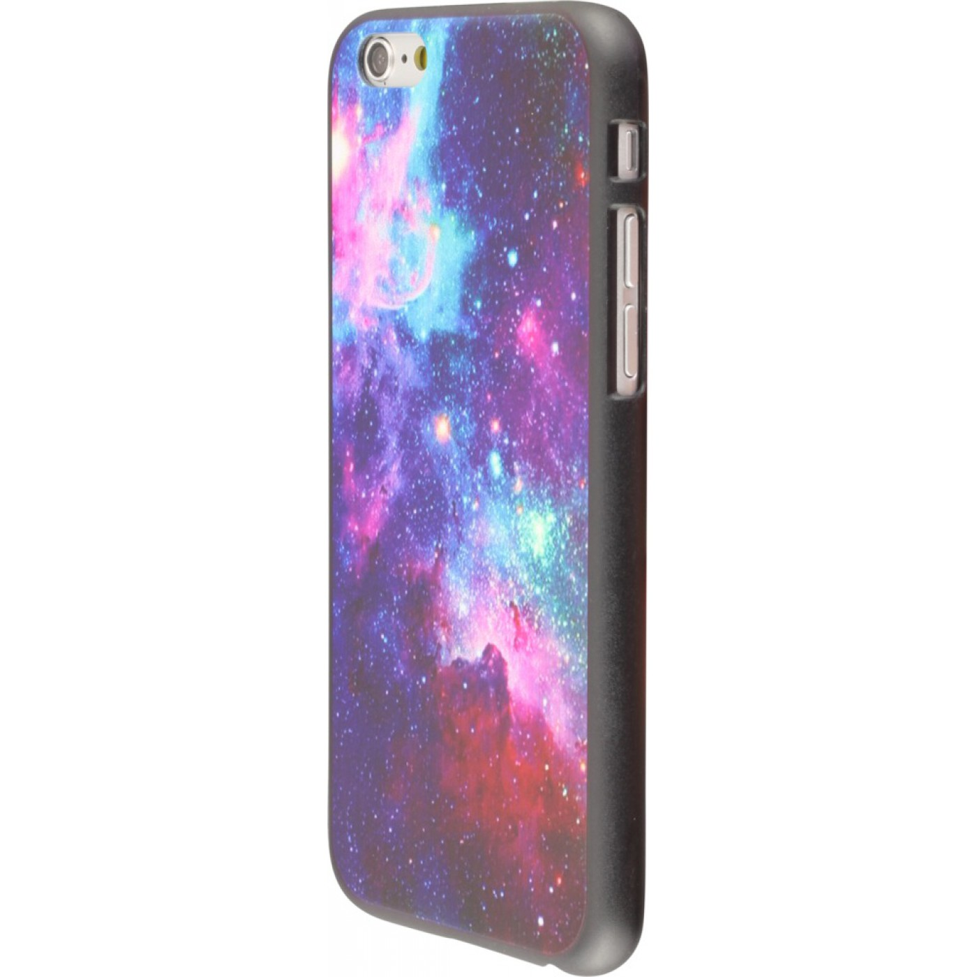coque univers iphone 6