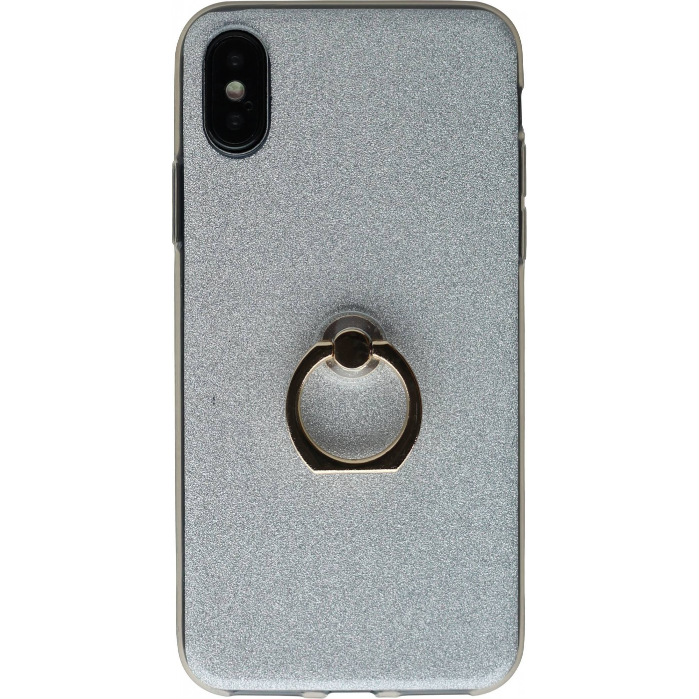 coque iphone 6 iring