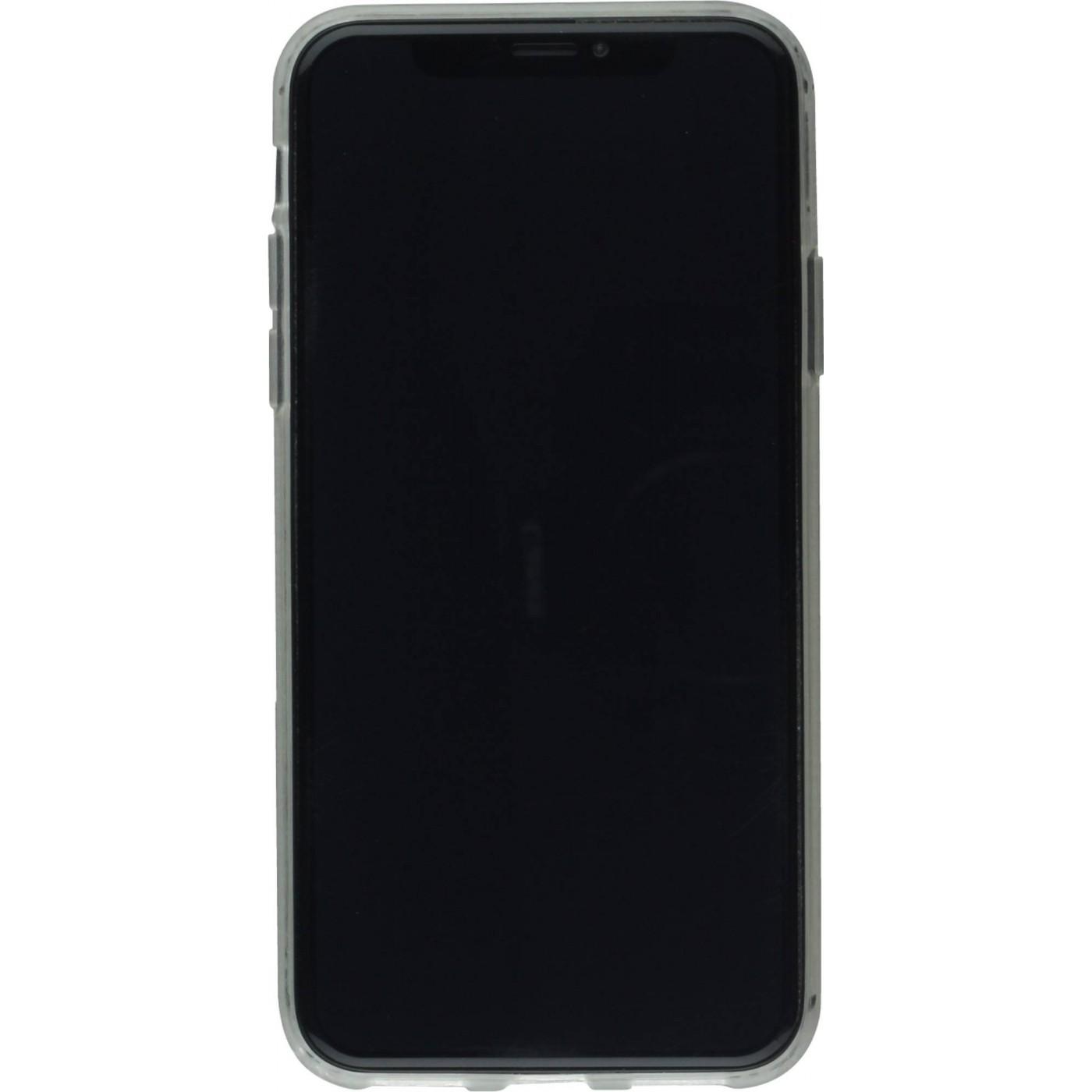 application pour ecrire sur photo iphone