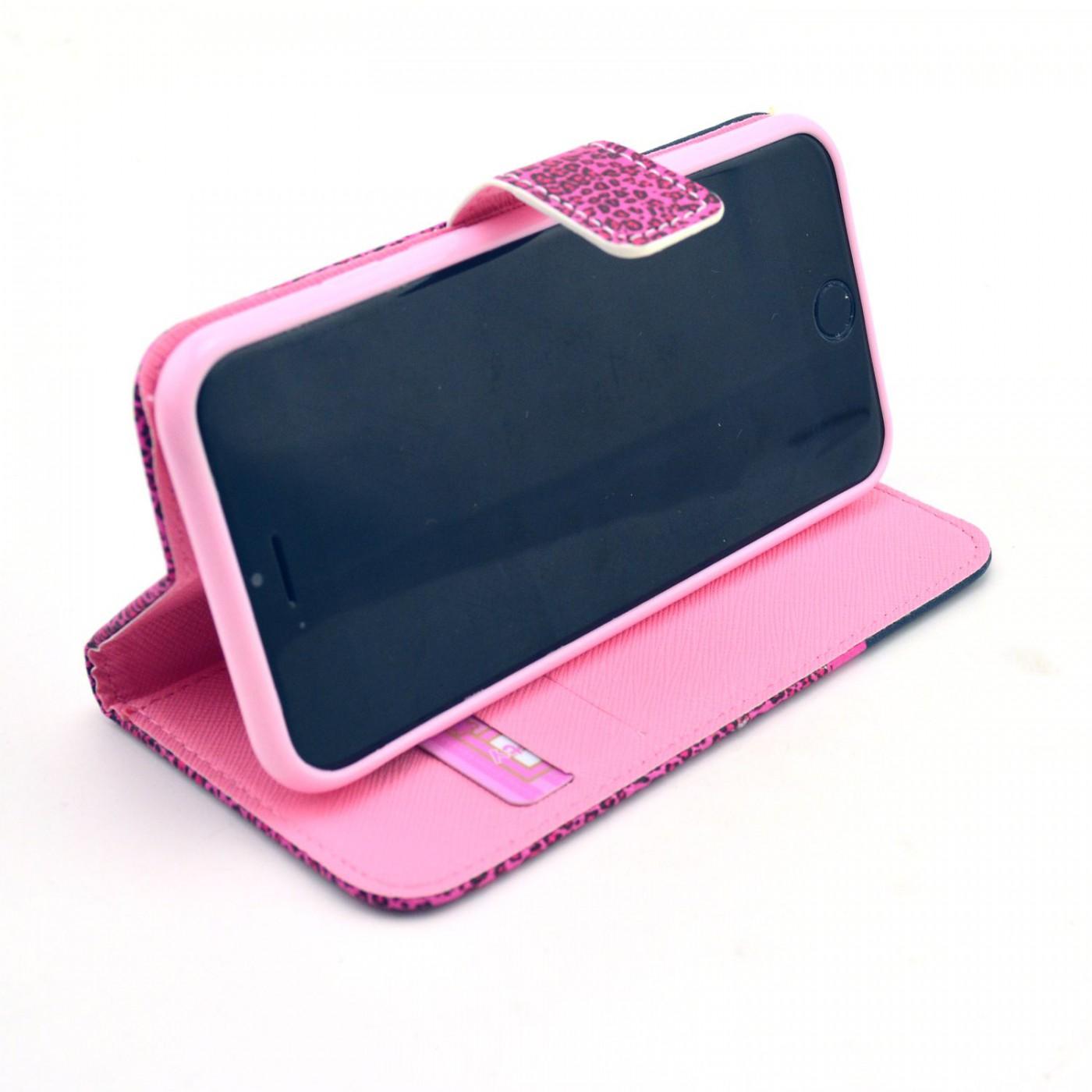 iphone 6 cadeau