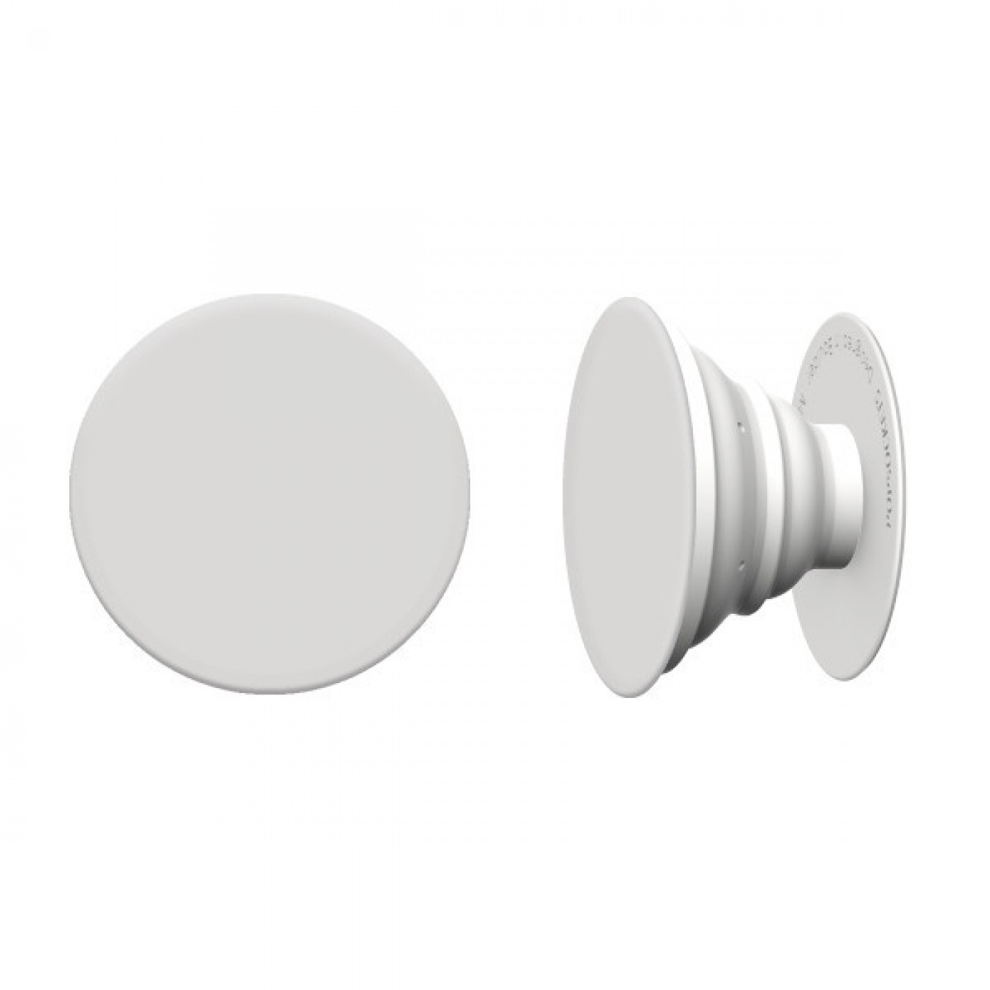 coque popsocket iphone 6