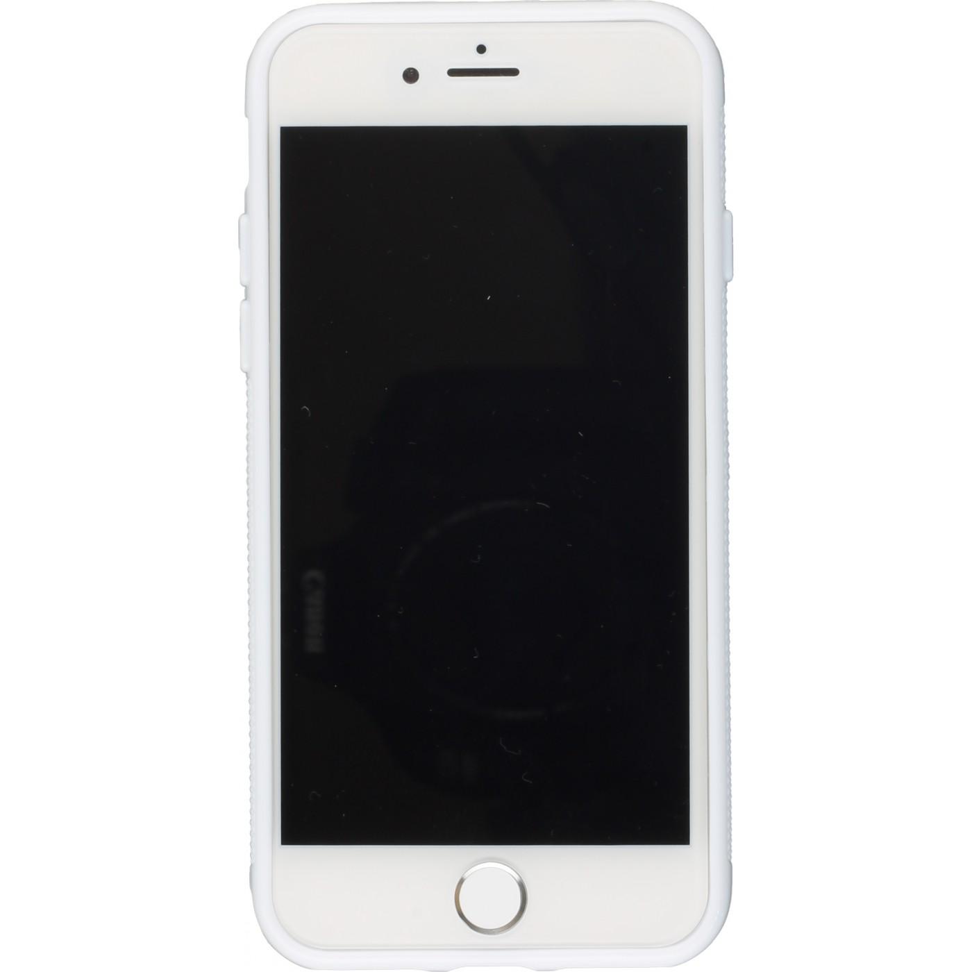 coque iphone 8 hilfiger