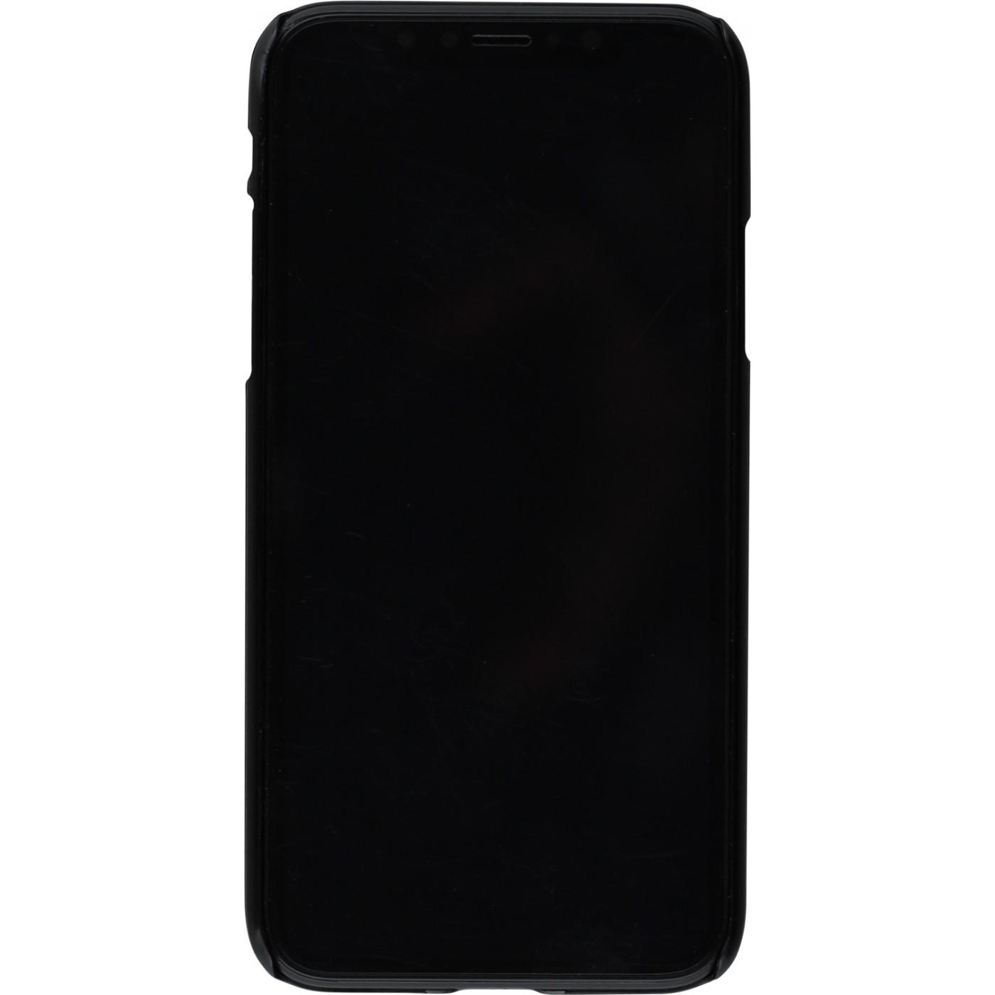 coque iphone x audi s3