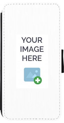 Fourre personnalisée Wallet - iPhone 11