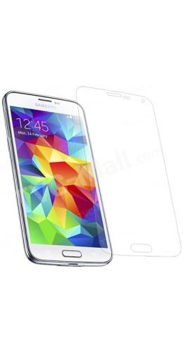 Film protecteur d'écran mat Samsung Galaxy S5 Mini