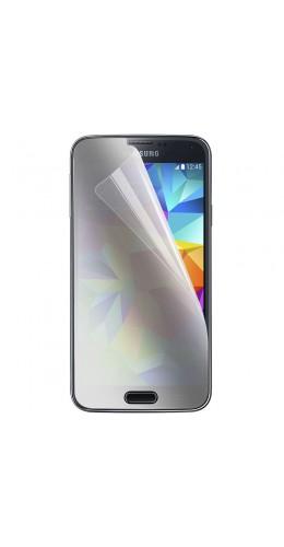 Film protecteur d'écran miroir Samsung Galaxy S5 Mini
