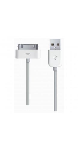 Câble de recharge iPhone 4/4s