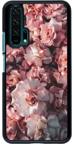 Coque Honor 20 Pro - Beautiful Roses