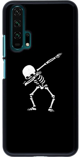 Coque Honor 20 Pro - Halloween 19 09
