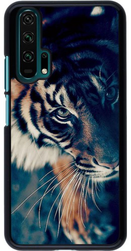 Coque Honor 20 Pro - Incredible Lion