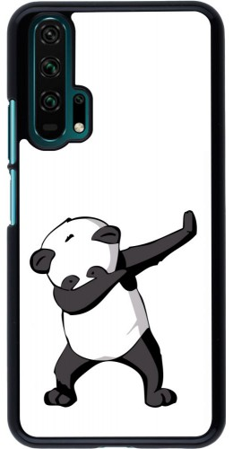 Coque Honor 20 Pro - PanDab