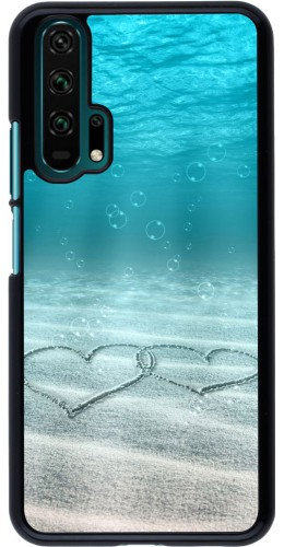 Coque Honor 20 Pro - Summer 18 19