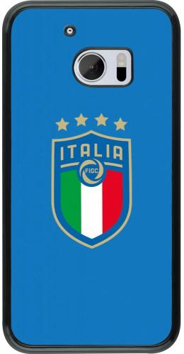 Coque HTC 10 - Euro 2020 Italy