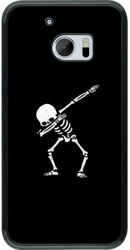Coque HTC 10 - Halloween 19 09