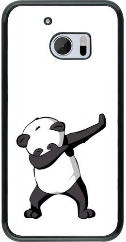 Coque HTC 10 - PanDab