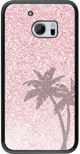 Coque HTC 10 - Summer 2021 01