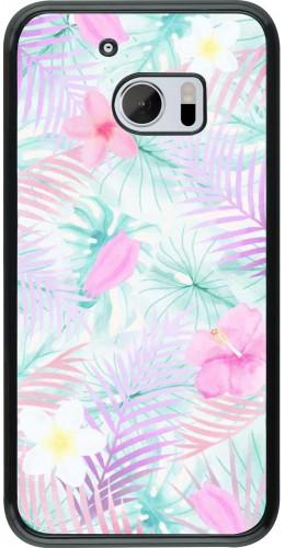 Coque HTC 10 - Summer 2021 07