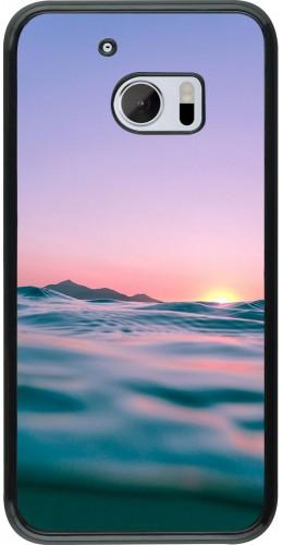 Coque HTC 10 - Summer 2021 12