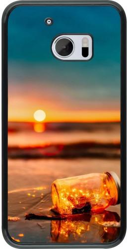 Coque HTC 10 - Summer 2021 16