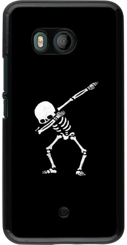 Coque HTC U11 - Halloween 19 09
