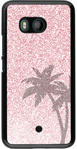 Coque HTC U11 - Summer 2021 01
