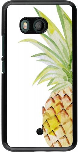 Coque HTC U11 - Summer 2021 06