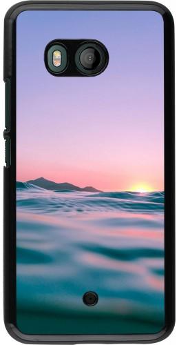 Coque HTC U11 - Summer 2021 12