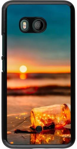Coque HTC U11 - Summer 2021 16