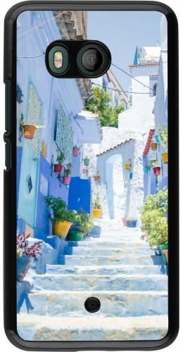 Coque HTC U11 - Summer 2021 18