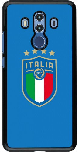 Coque Huawei Mate 10 Pro - Euro 2020 Italy