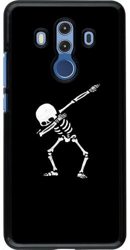 Coque Huawei Mate 10 Pro - Halloween 19 09