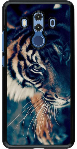 Coque Huawei Mate 10 Pro - Incredible Lion
