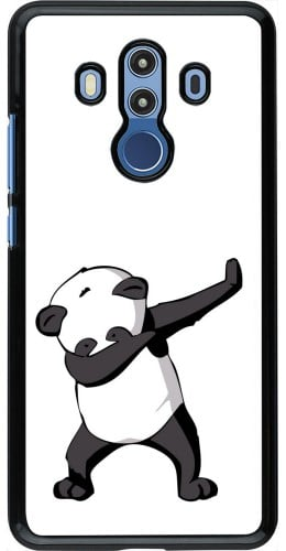 Coque Huawei Mate 10 Pro - PanDab