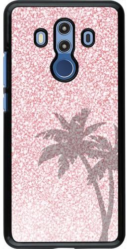 Coque Huawei Mate 10 Pro - Summer 2021 01
