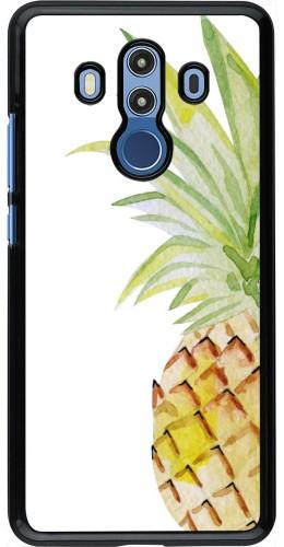 Coque Huawei Mate 10 Pro - Summer 2021 06