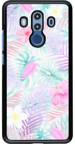 Coque Huawei Mate 10 Pro - Summer 2021 07