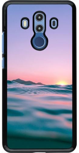 Coque Huawei Mate 10 Pro - Summer 2021 12